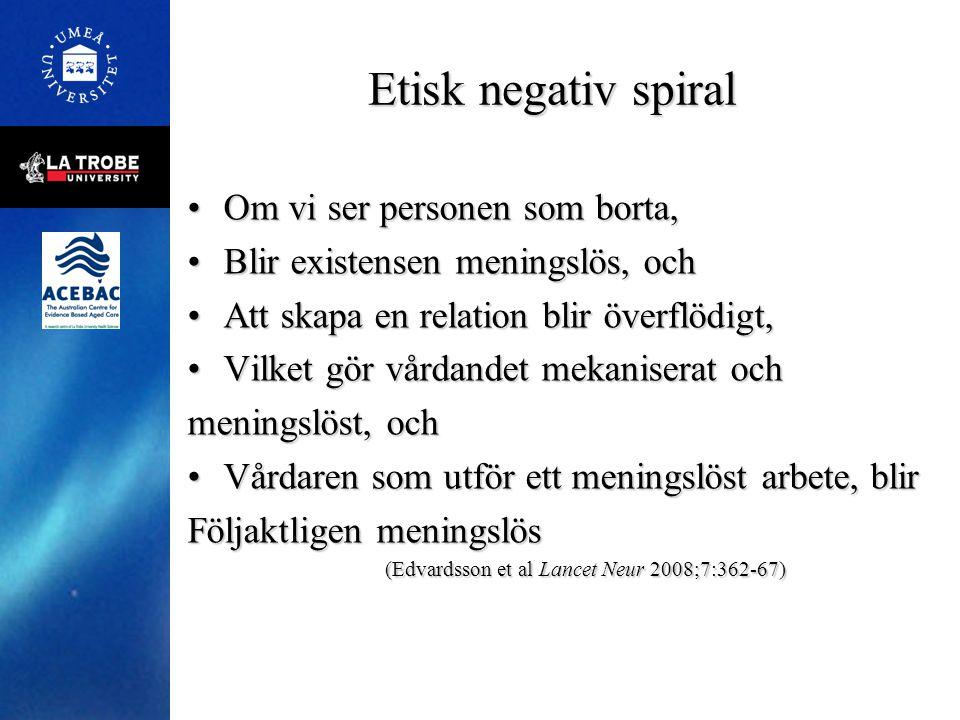 (Edvardsson et al Lancet Neur 2008;7:362-67)