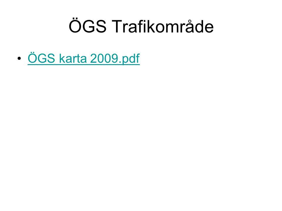 ÖGS Trafikområde ÖGS karta 2009.pdf