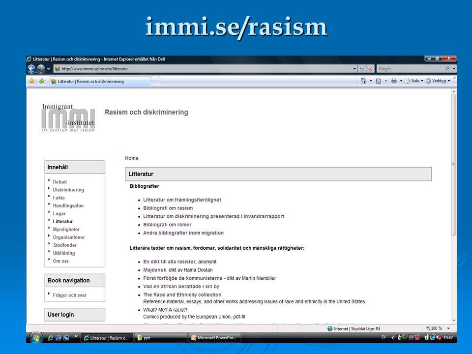 immi.se/rasism