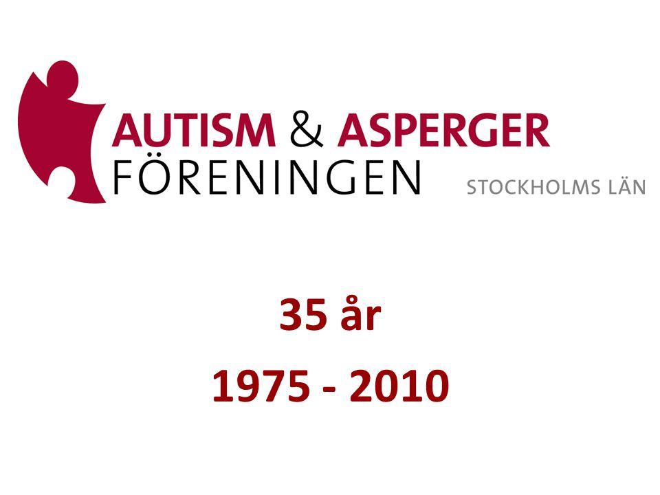 35 år 1975 - 2010