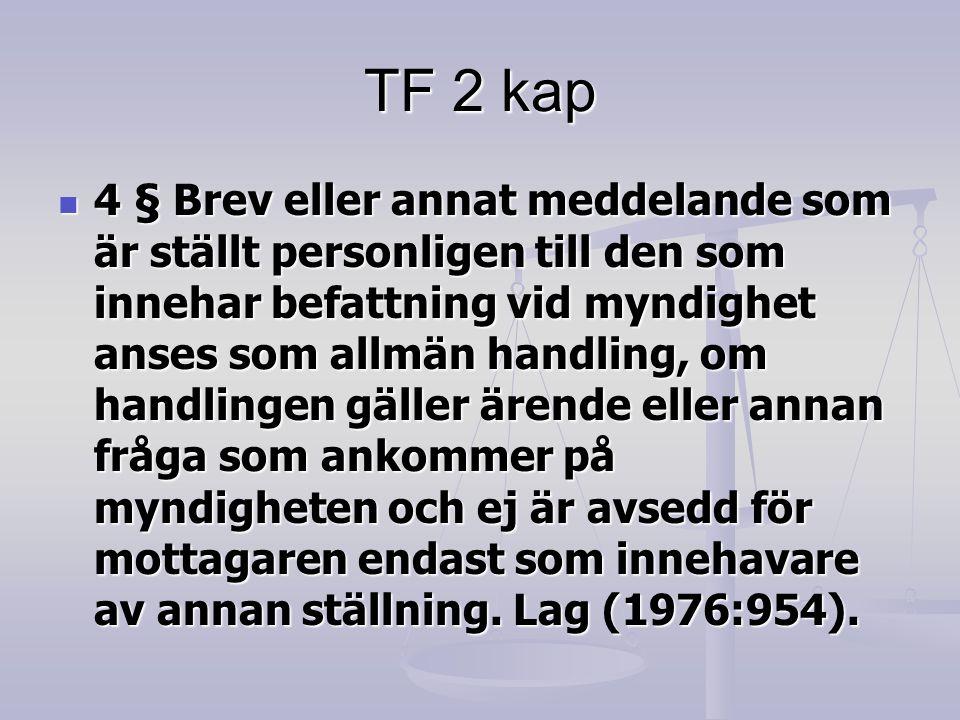TF 2 kap