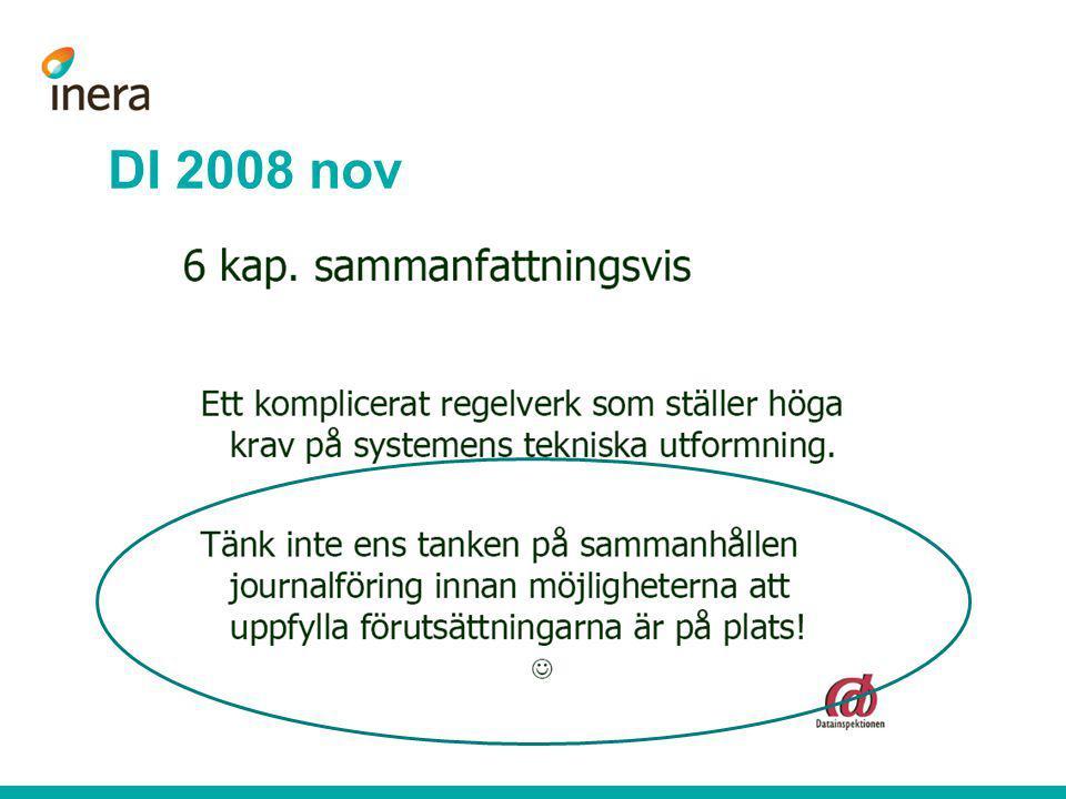 DI 2008 nov