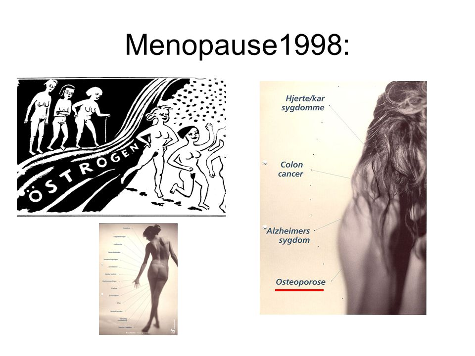 Menopause1998: