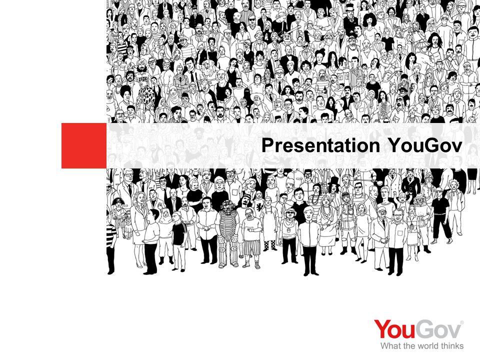 Presentation YouGov