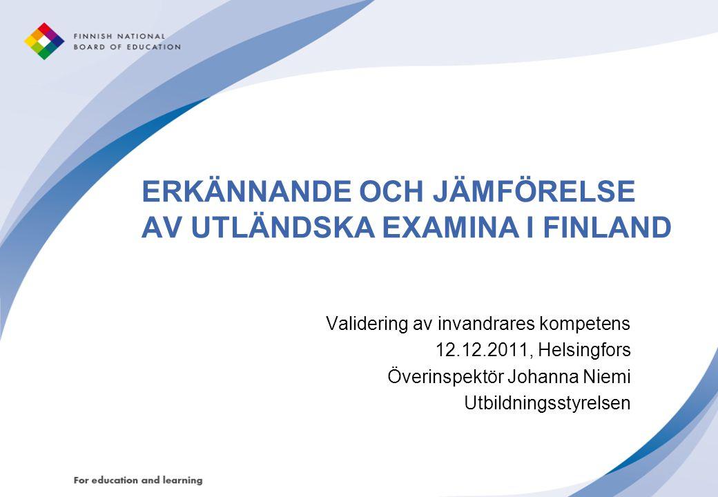 jämförelse av dejtingsidor Östersund
