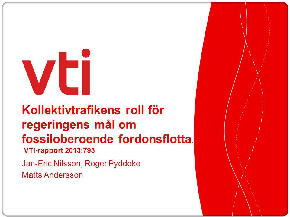 Jan-Eric Nilsson, Roger Pyddoke Matts Andersson