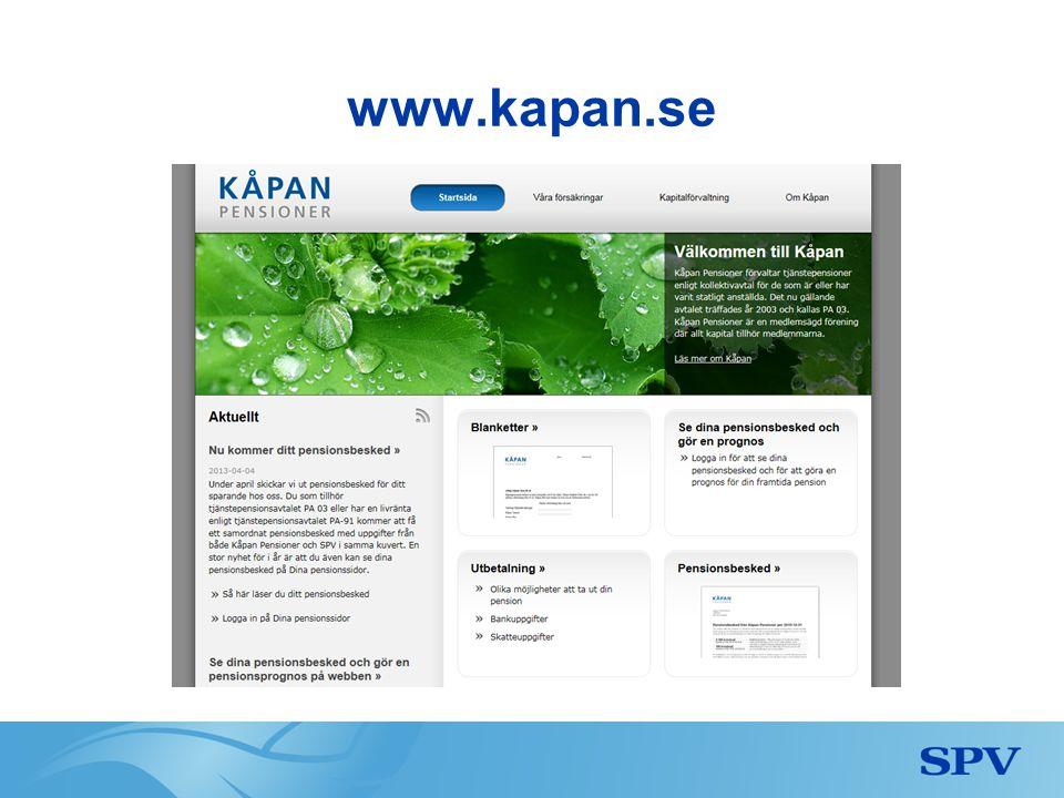 www.kapan.se www.kapan.se