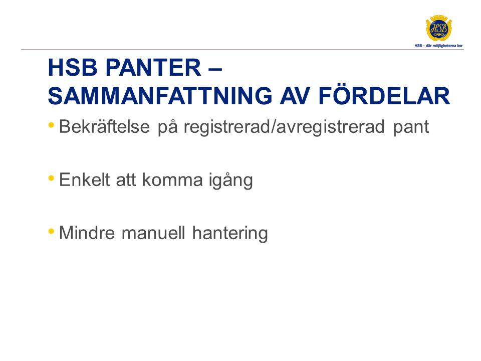 Sveriges bankförening
