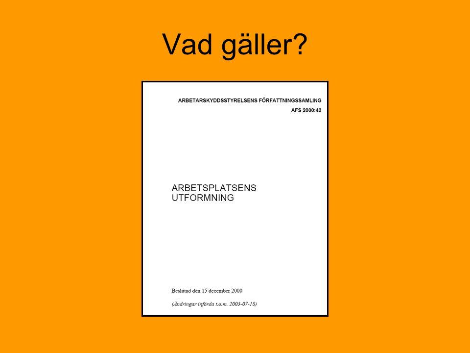 Vad gäller Vad gäller Arbetsmarknadsdepartementet, Minister: Sven Otto Littorin. Regering och riksdag.