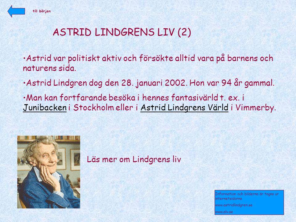ASTRID LINDGRENS LIV (2)