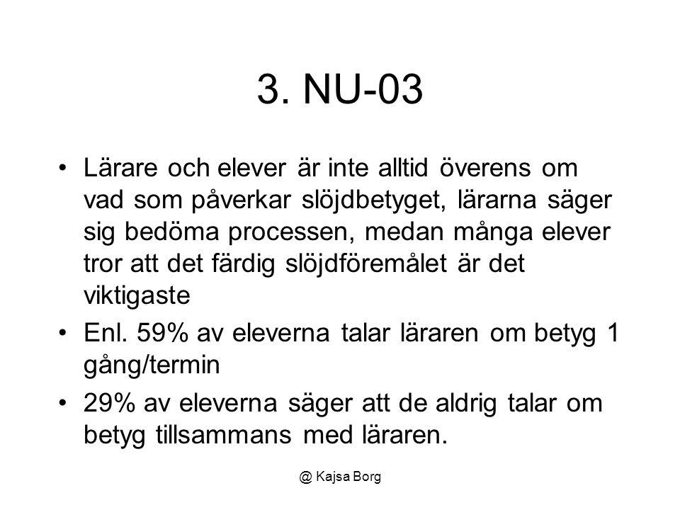 3. NU-03
