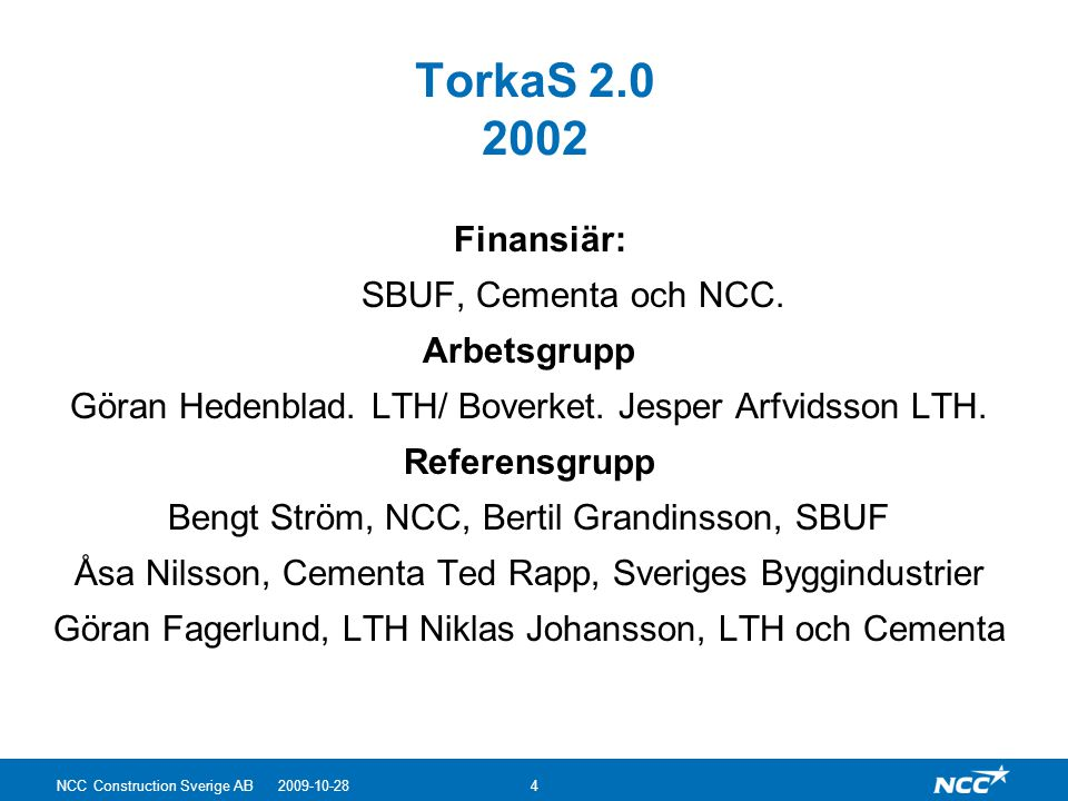 TorkaS 2.0 2002