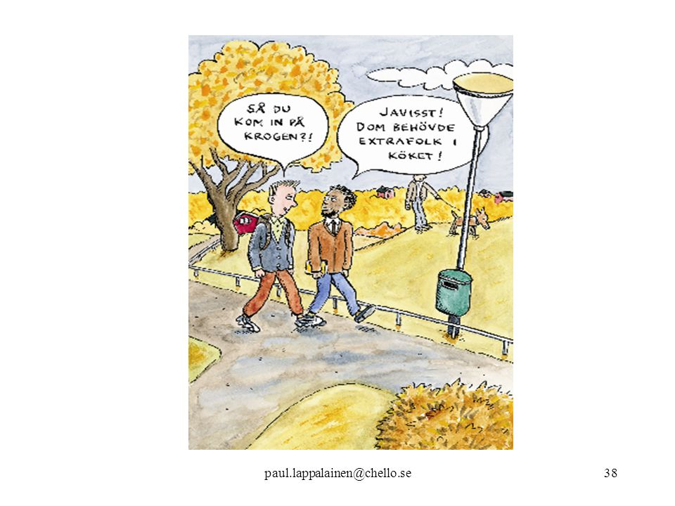 paul.lappalainen@chello.se