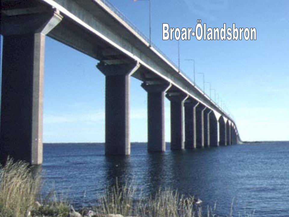 Broar-Ölandsbron