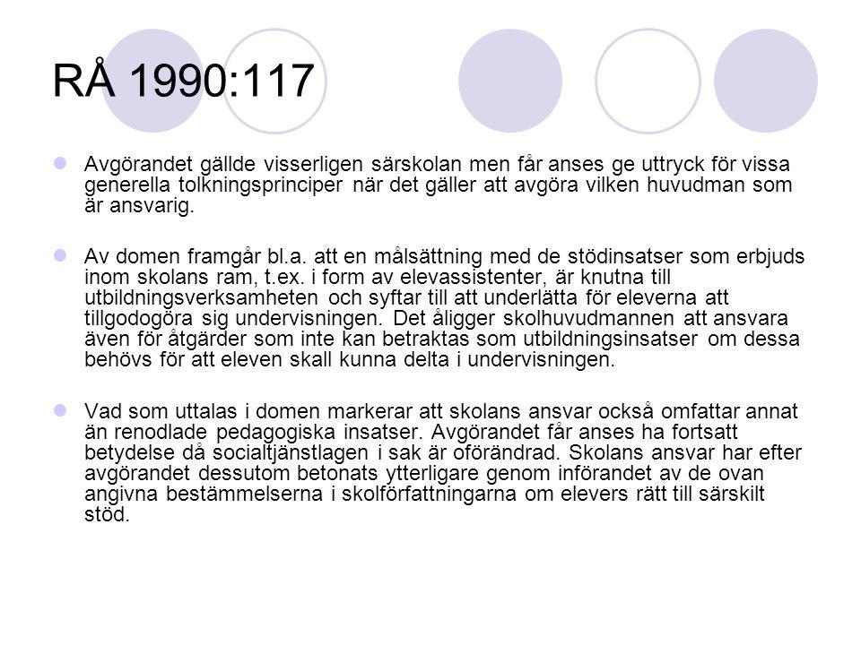 RÅ 1990:117