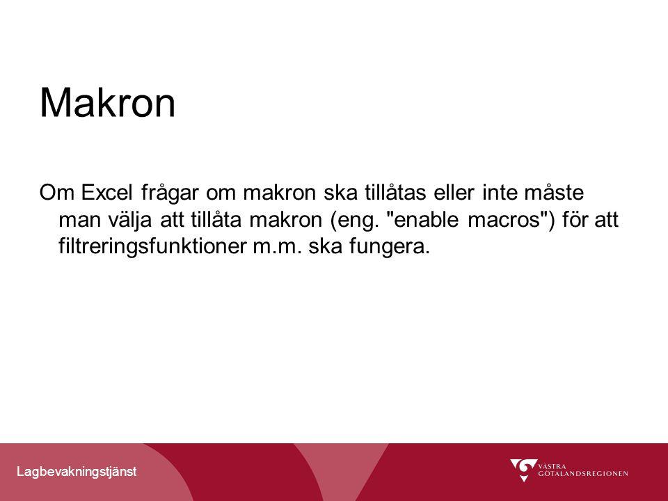 Makron
