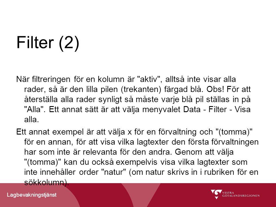 Filter (2)