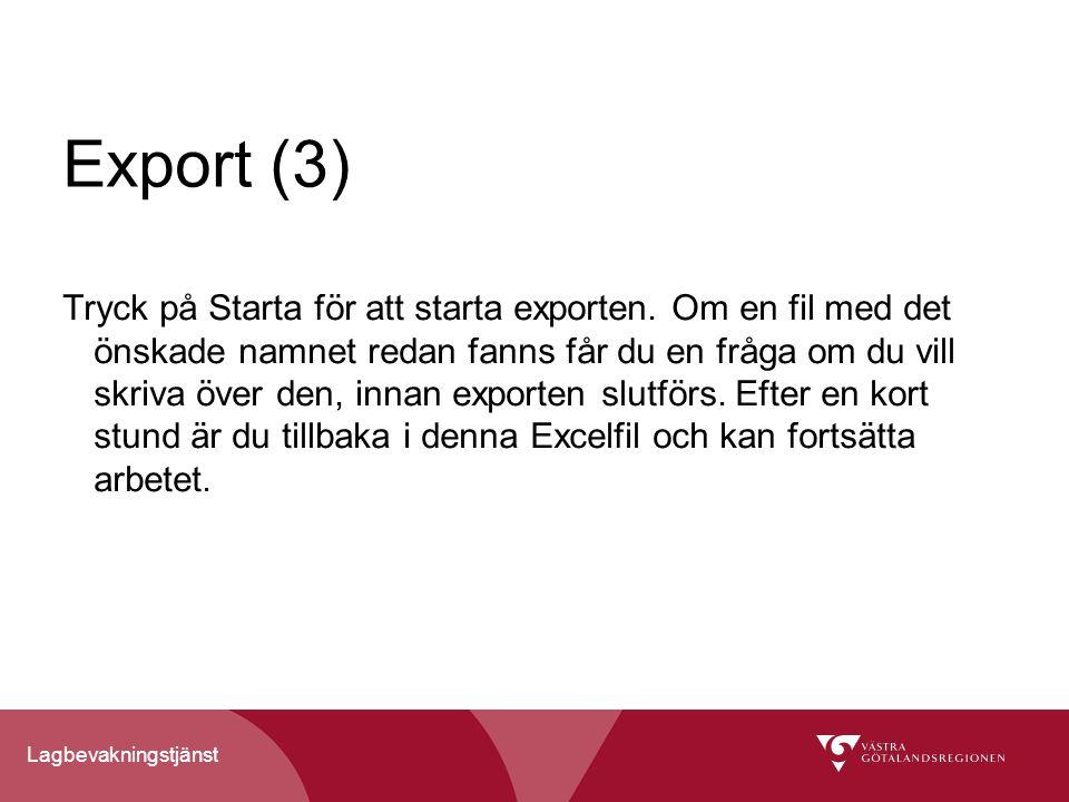 Export (3)