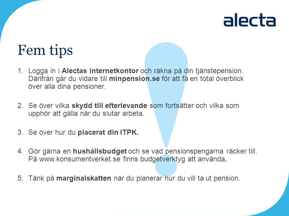 Fem tips