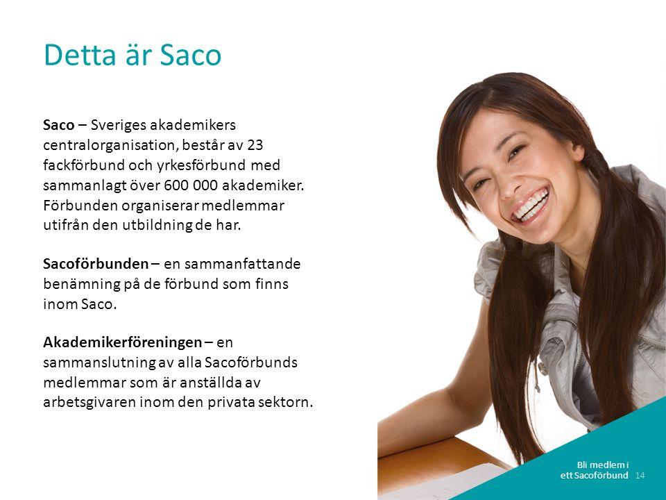 Detta är Saco
