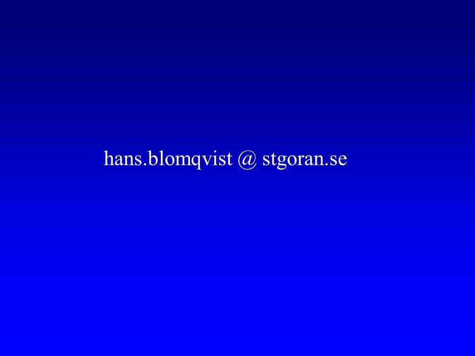 hans.blomqvist @ stgoran.se