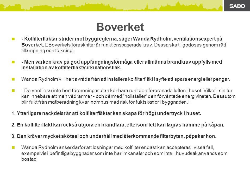 Boverket