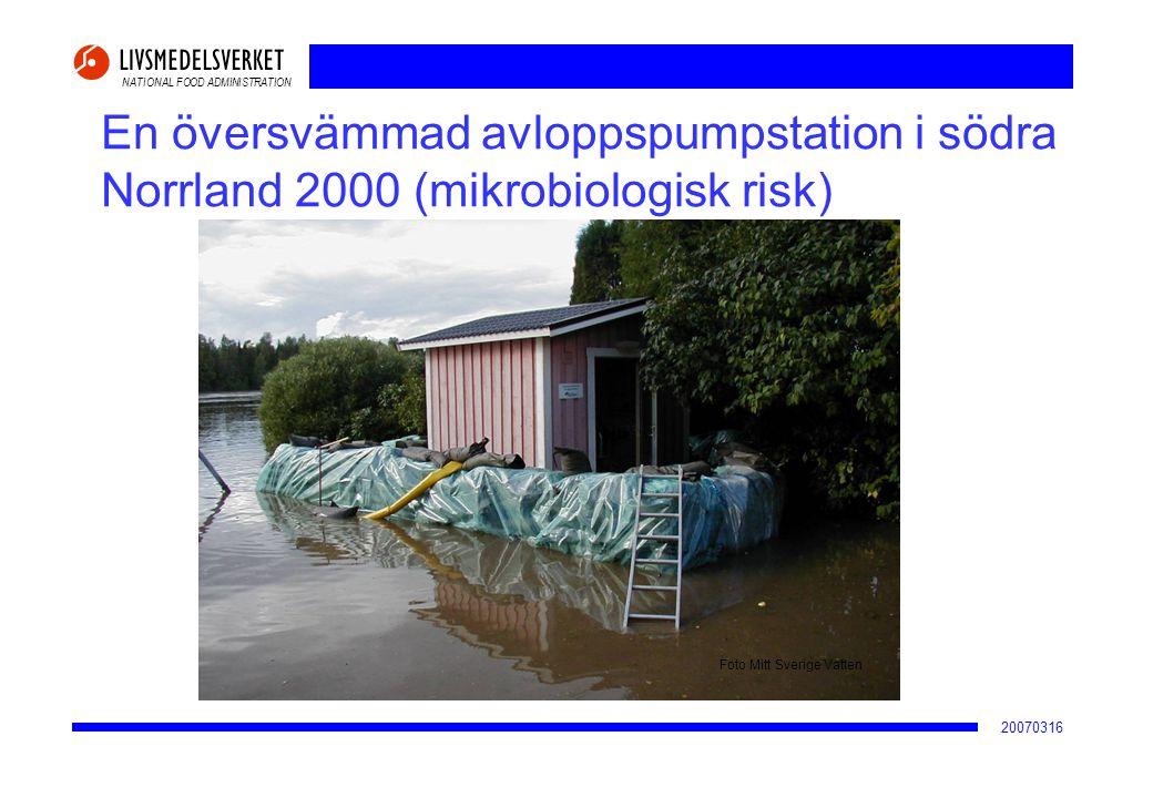 Foto Mitt Sverige Vatten