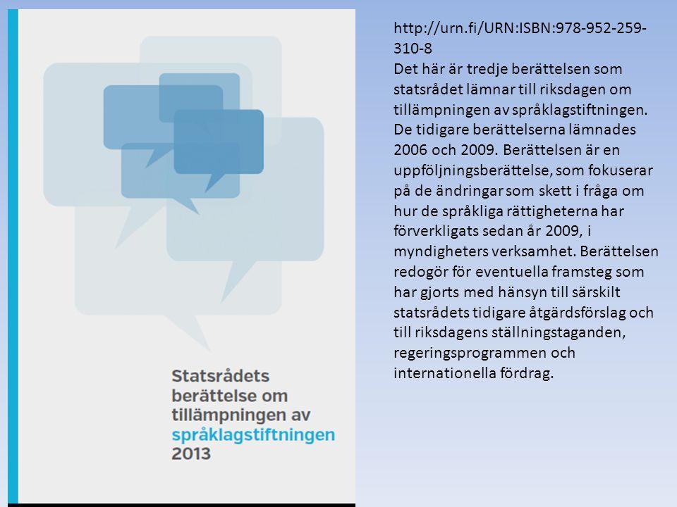 http://urn.fi/URN:ISBN:978-952-259-310-8