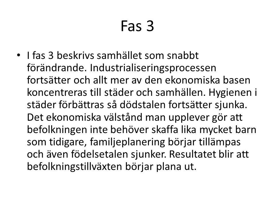 Fas 3