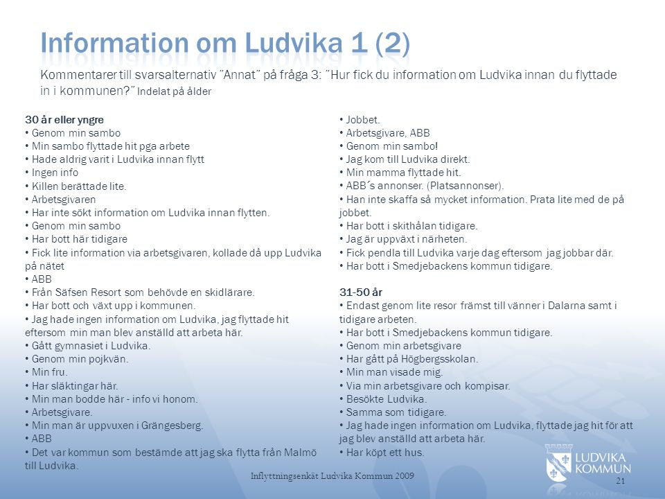 Information om Ludvika 1 (2)