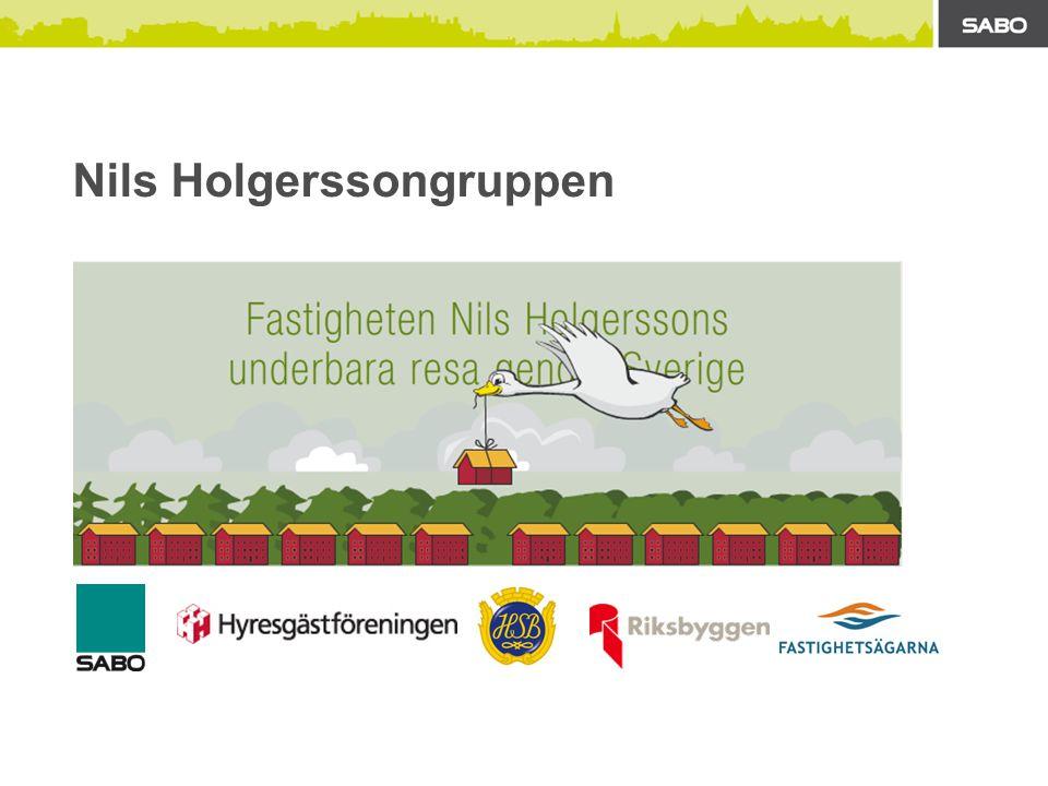 Nils Holgerssongruppen