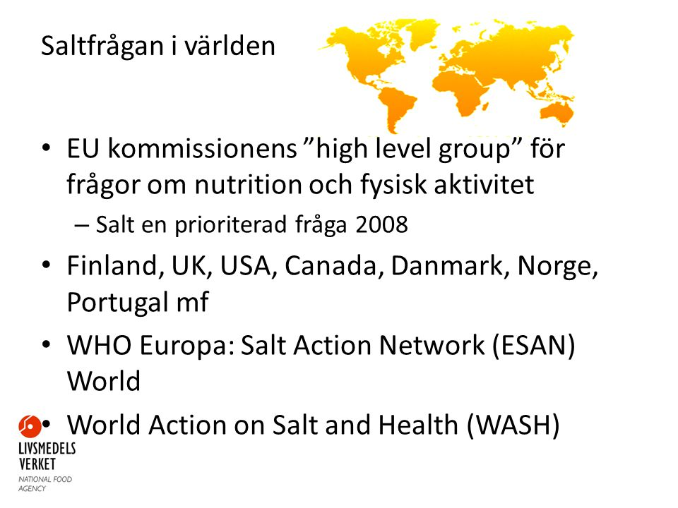 Finland, UK, USA, Canada, Danmark, Norge, Portugal mf