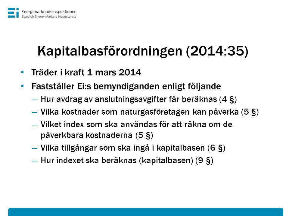Kapitalbasförordningen (2014:35)
