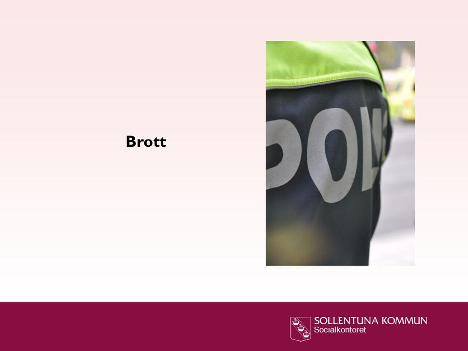 Brott