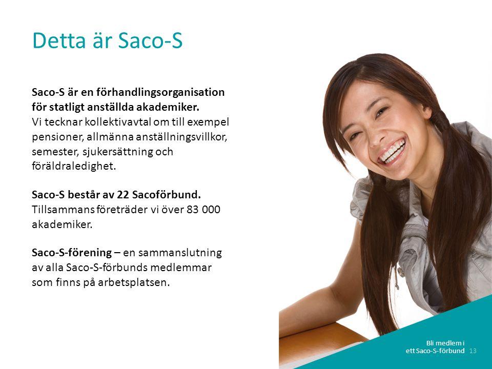 Detta är Saco-S