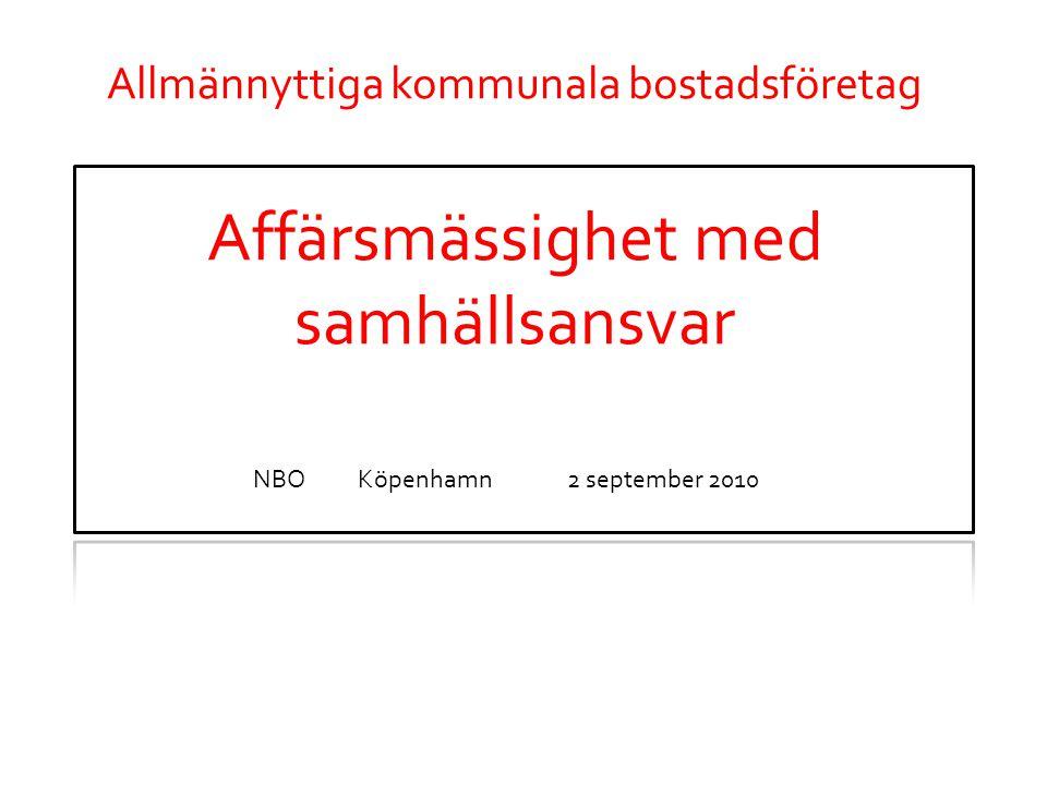 NBO Köpenhamn 2 september 2010