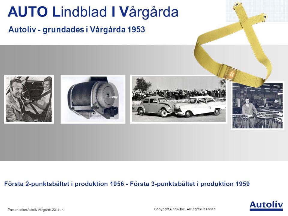 AUTO Lindblad I Vårgårda