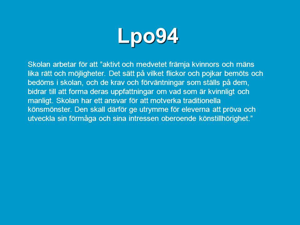 Lpo94