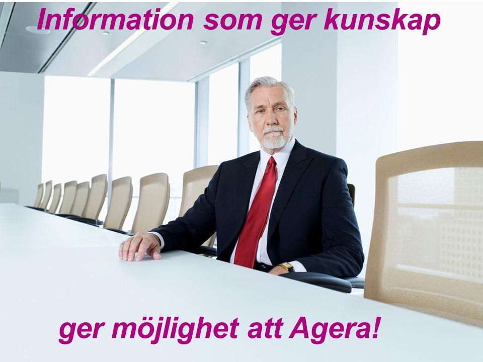 Stort TACK! Affecto Sweden AB www.affecto.se