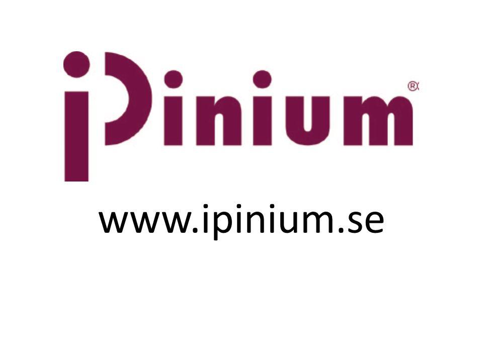www.ipinium.se