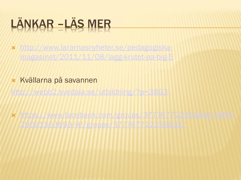 http://www. lararnasnyheter