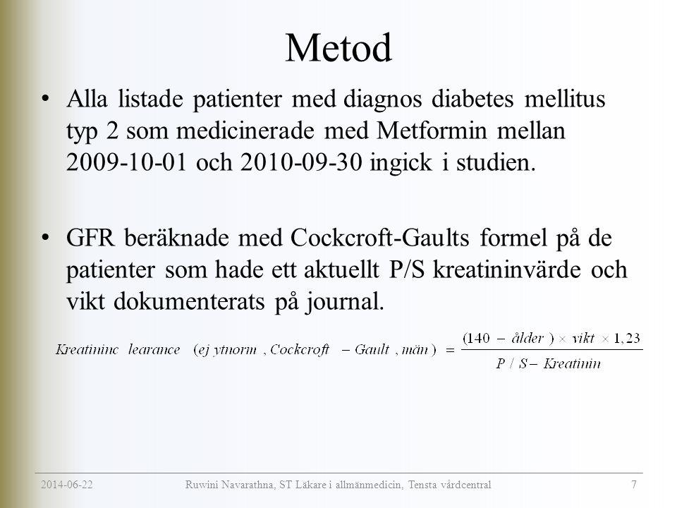 metformin glipizide