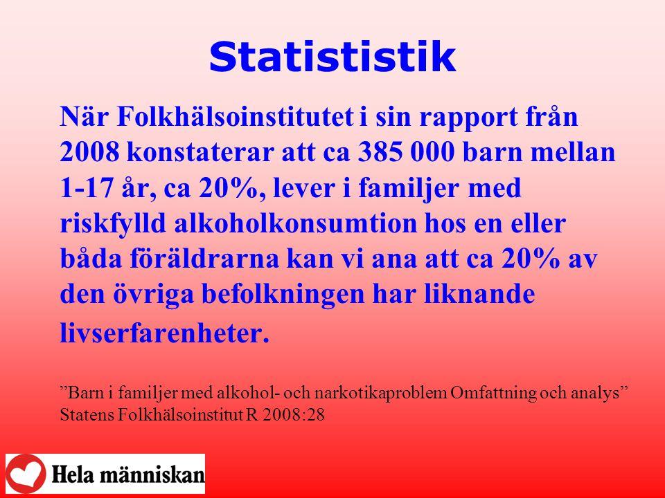 Statististik