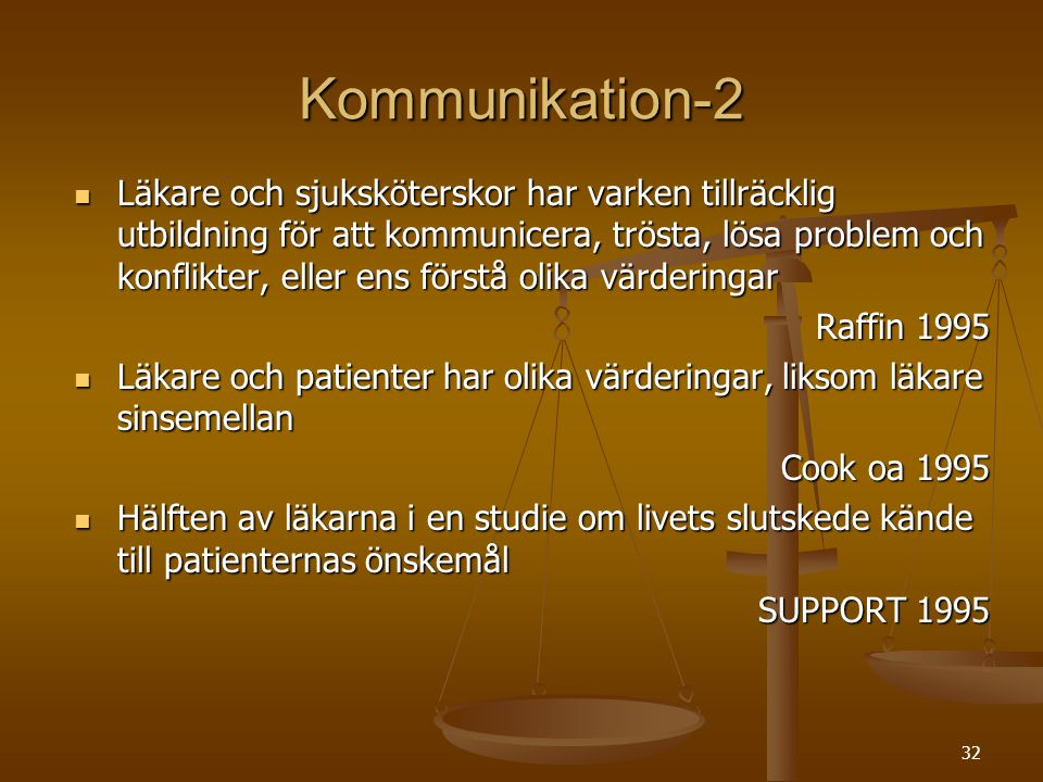 Kommunikation-2