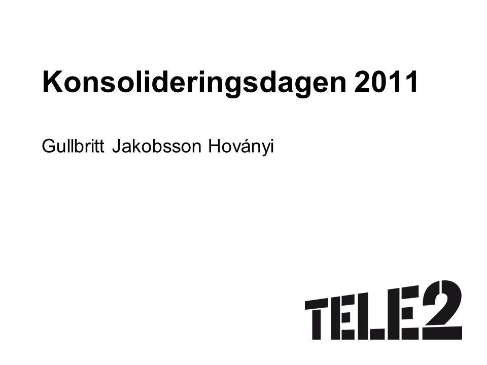 Gullbritt Jakobsson Hoványi