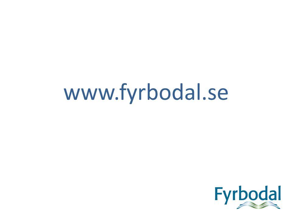www.fyrbodal.se