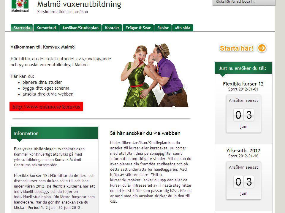 http://www.malmo.se/komvux