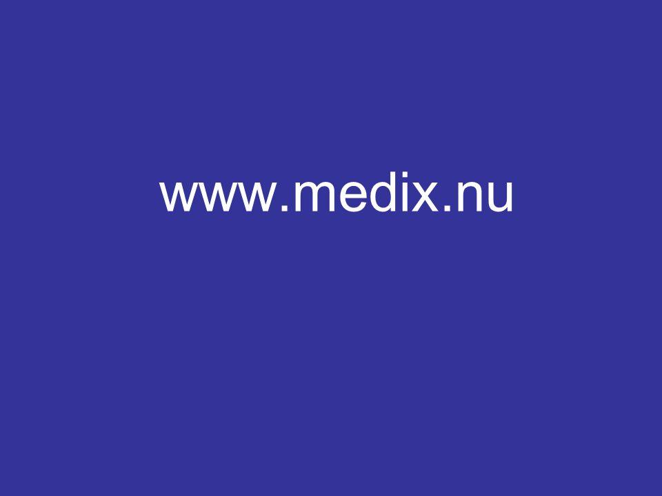 www.medix.nu