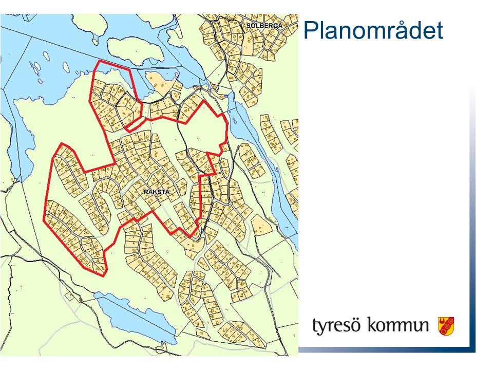 Planområdet