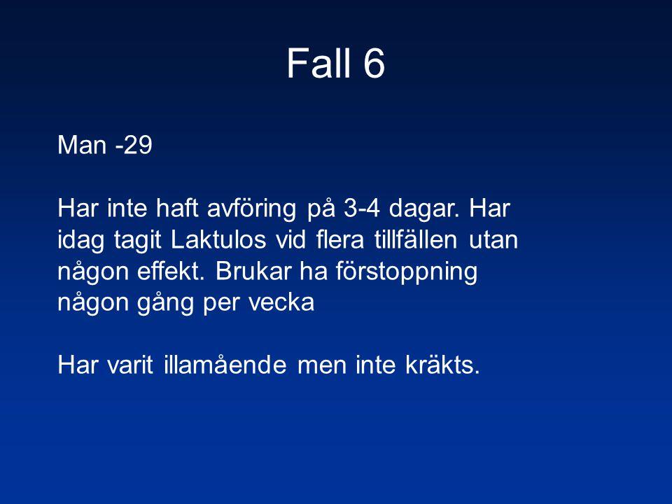 Fall 6 Man -29.